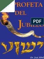 El Profeta Del Jub i Leo