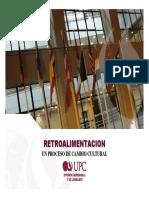 Lectura 6 -Retroalimentacion.pdf