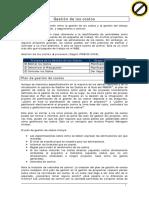 1.0_Gestión de los Costos.pdf