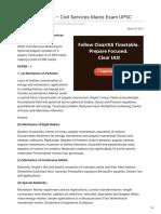 clearias.com-Physics Syllabus  Civil Services Mains Exam UPSC.pdf