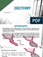 Path o Physiology