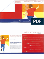 guia-ninos-y-adolescentes.pdf