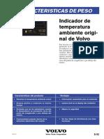 indicador temp ambiente.pdf