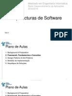 AS04-2018-2019.pdf