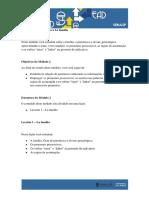 modulo.II.pdf