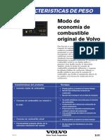 modo econom.combust.pdf