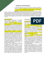 02 Historia de La Psicopatología