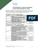 Intreruperi Programate in Zona Dobrogea 28.01.2019 - 03.02.2019_1
