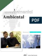 243139401-Quimica-Ambiental-pdf.pdf