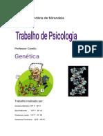 genetica(2).pdf