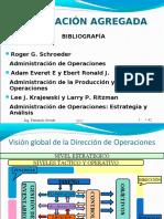 2012 Planeacion Agregada.pdf