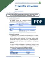 ash.pdf