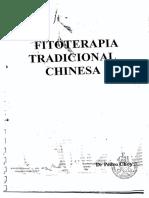 Vademecum Fitoterapia Tradicional Chinesa (Pedro Choy).pdf