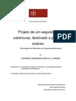 Tese_LEANDRO ANDRADE ARAÚJO_2012.pdf