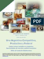 cadena-minera-metalifera-en-argentina.pdf