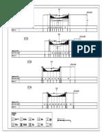 6. Cross Section Optimalisasi Edit-Model 1