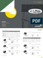 A Catalogo Construlita 2013