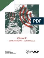 Las Radios en El Peru