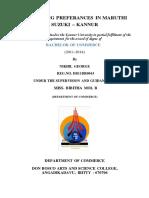 Buying Preferances in Maruthi - Nikhil George_1731-1