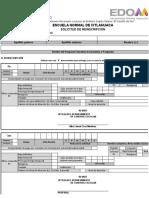 Solicitud_de_Reinscripción 2° semestre