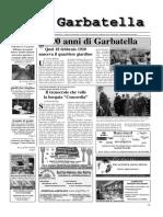 febbraio2010.pdf