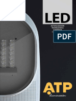2012_ATP_CATALOGO_LED.pdf