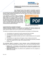 EUROLAB Cook Book – Doc No 8 Determination of Conformance_Rev. 2017.pdf