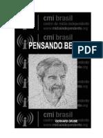 PENSANDO BEM