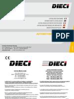 AUTOBETONIERA_L4700.PDF