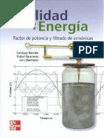 Libro FP y armónicas.pdf