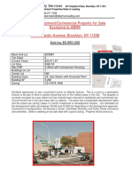 PD 1013 Atlantic 101514.pdf