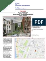 PD 945 College Avenue.pdf