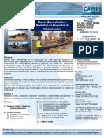 Publi Tem Marco Jurídico y Normativo FEBRERO 2019