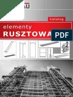 Katalog Art Bau 2016