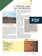 TGuideViking.pdf 1.pdf