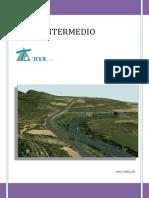 CIP1.pdf