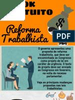 07-42-59_ebook_reforma_trabalhista.pdf