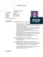 English_CV_OFICIAL_V.FINAL.docx