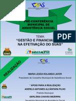 __APRESENTAÇÃO2