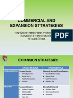 17 Commercial and Expansion Strategies (2)