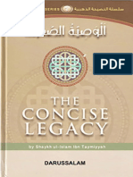 The Concise Legacy.pdf