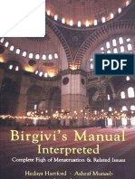 birgivi-on-fiqh-of-womens-issues.pdf