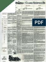Cuadro-Historia-de-La-Musica.pdf