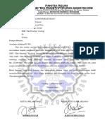 kop surat proposal ok PDF.pdf