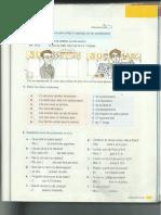 p.pdf
