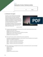 exp8_gp_ficha_avaliacao_4.pdf