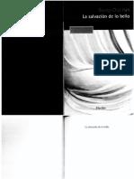 Byung-Chul-Han-La-salvacion-de-lo-bello-pdf.pdf