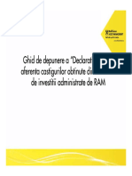 Ghid-depunere-Declaratie-Unica-2019-(1)