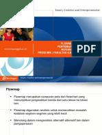 PPT-UEU-Algoritma-dan-Pemograman-Pertemuan-6.pptx