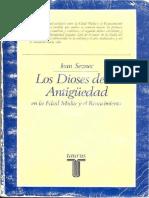 edoc.site_jean-seznec-quotlos-dioses-de-la-antigedad-en-la-e.pdf